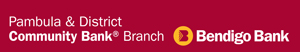 Pambula and District Bank Branch of Bendigo Bank