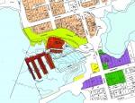 Town Development Plan